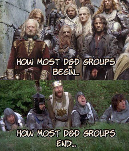 starting-groups-and-ending-groups
