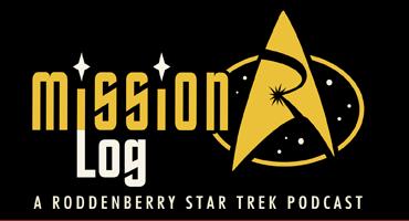 mission-log